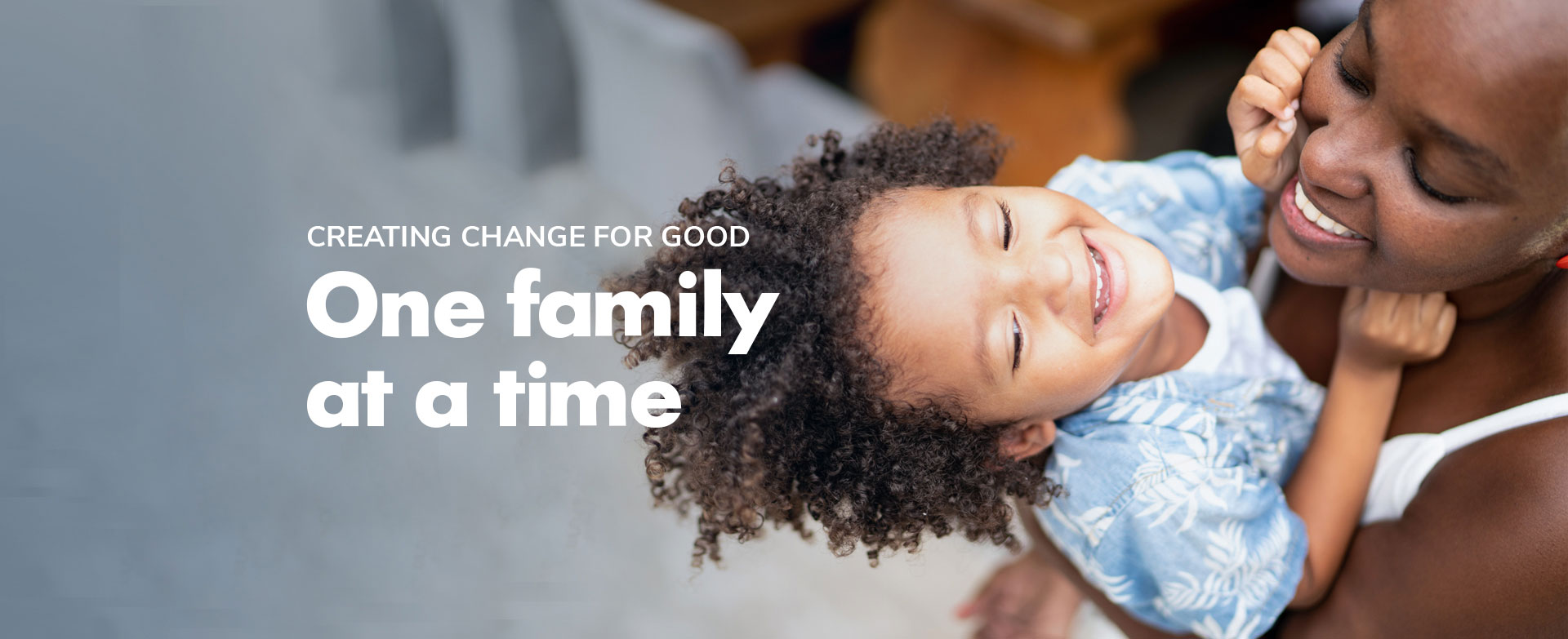 Family Support Services - lead child welfare agency for Duval and Nassau counties.